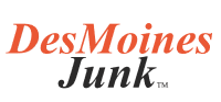 DesMoinesJunk.com